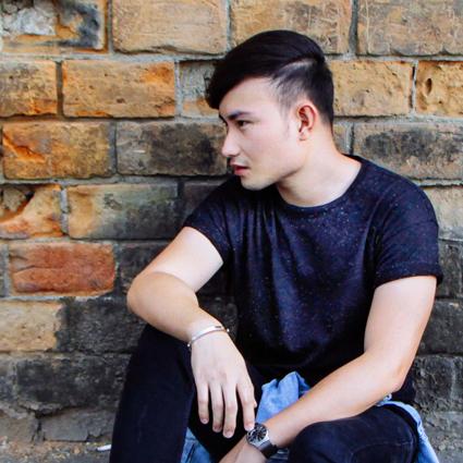 Lloyd Chua