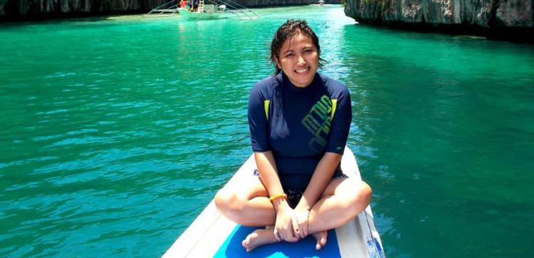 Inday Adventurista