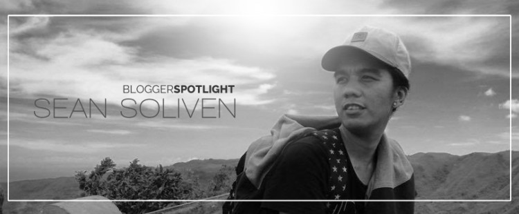Sean Soliven