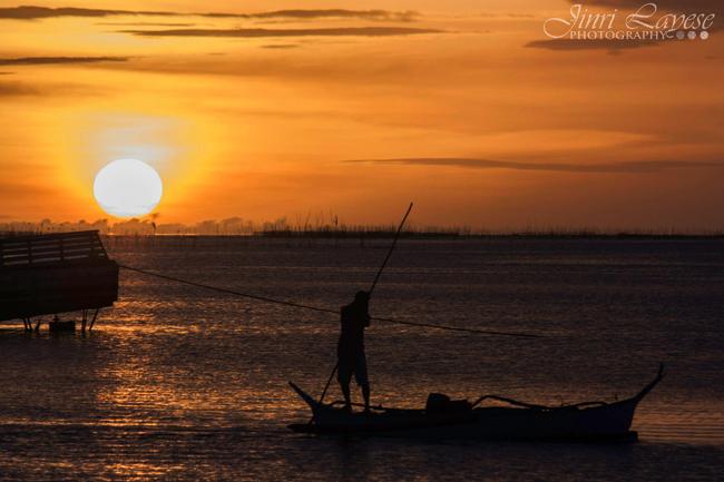Bantayan Island: The Not-So Secret Gem of Cebu