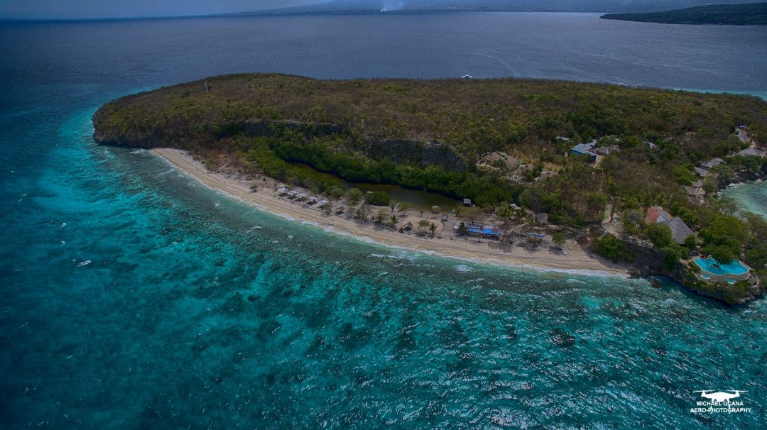 Sumilon Island Southwalk: The Charm Of Island Life