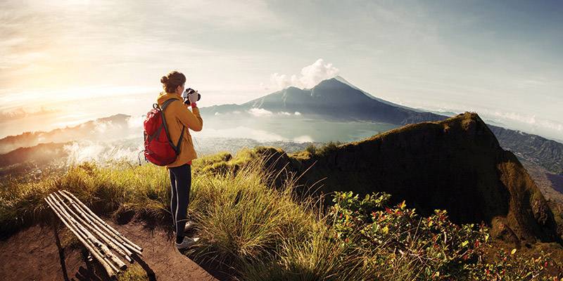 Photography Tips To Make Most of Your Travels