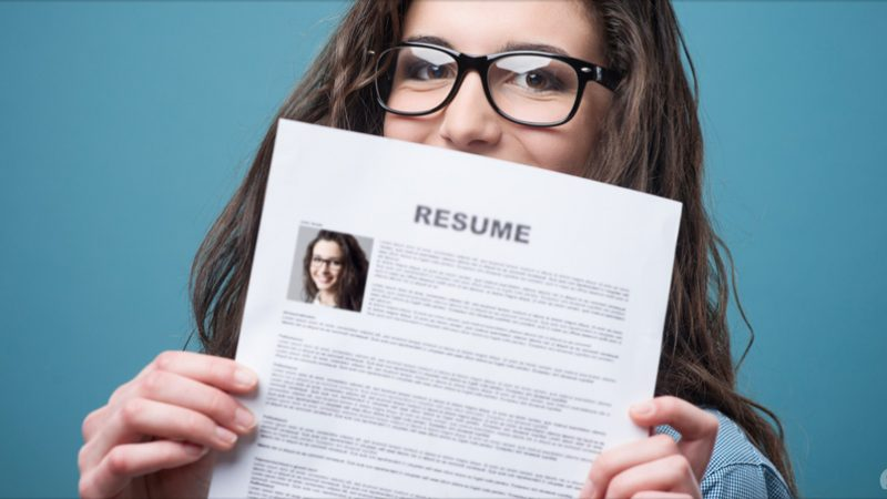 Avoid Pitfalls – Clever Tips in Creating the Perfect Resume