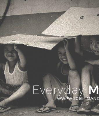 Everyday Mandaue
