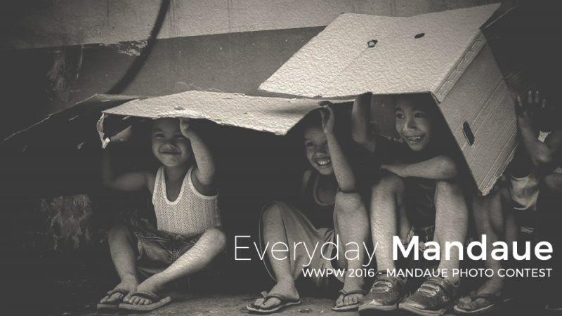 #EverydayMandaue: WWPW 2016 – Mandaue Photo Contest