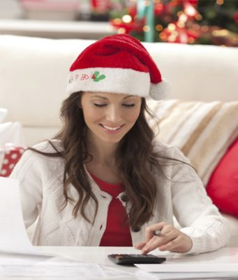 How To Avoid Overspending During Holidays