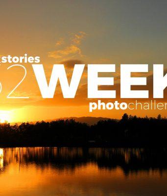 52weekphotochallengefeat
