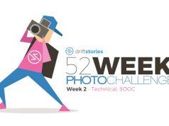 Week 2 Technical: SOOC