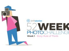 52 Week Photo Challenge Week 2