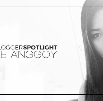 Emelie Anggoy