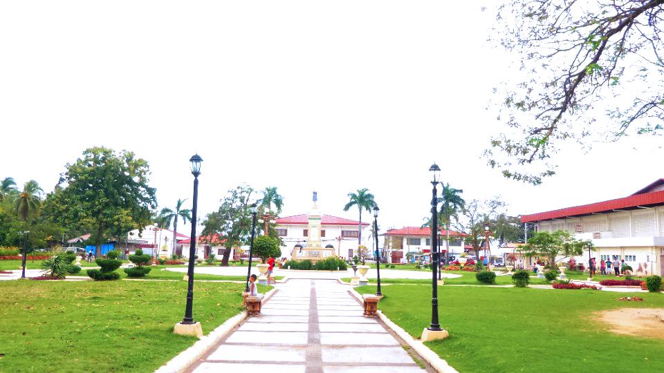 Sibonga Southwalk