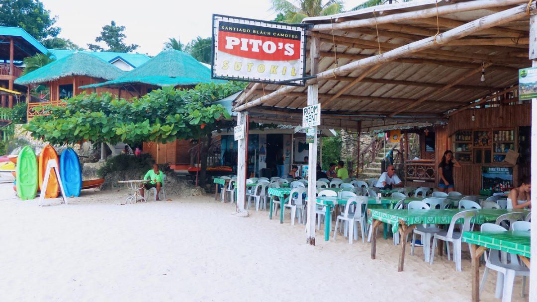 Pitos Sutokil