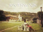 Southwalk
