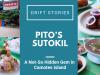 pito's SUTOKIL
