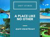 Jpark Island Resort and Waterpark, Cebu