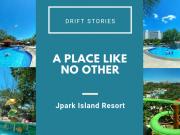 Jpark Island Resort and Waterpark, Cebu