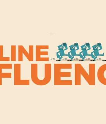online influence