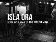 Isla Ora