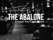The Abalone