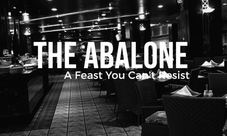 The Abalone: A Feast You Can't Resist