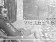 Wellbein Borja