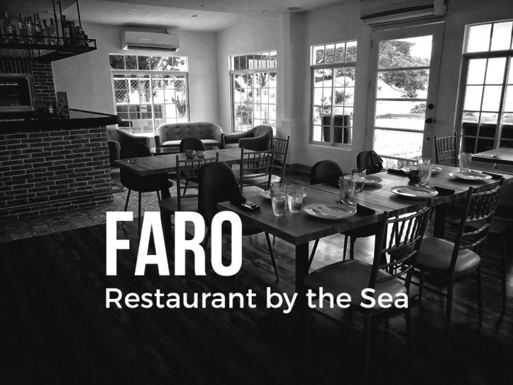 Faro Liloan