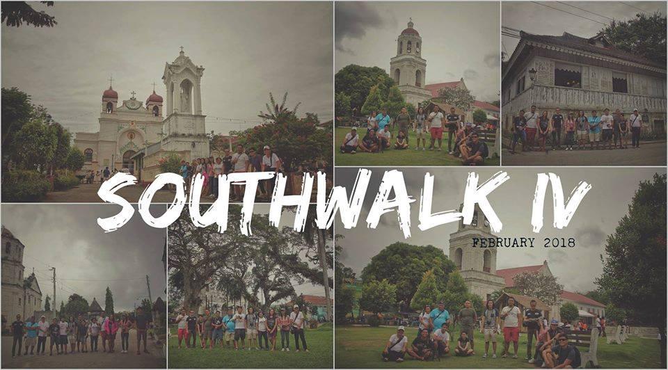 Southwalk 4
