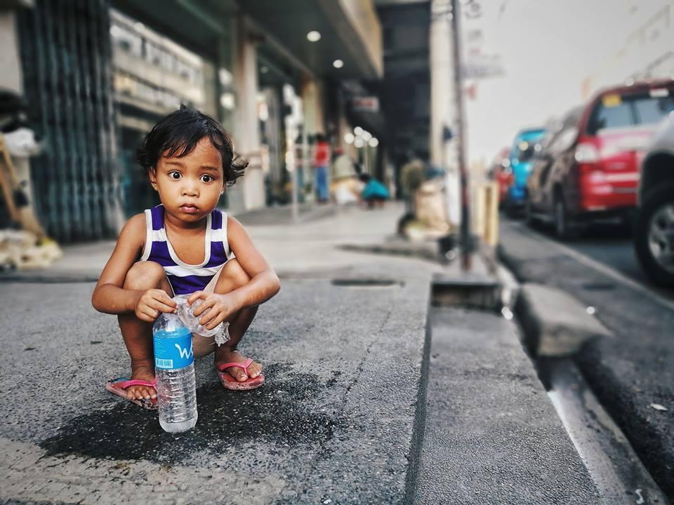 Cebu Huawei Mobile Photowalk