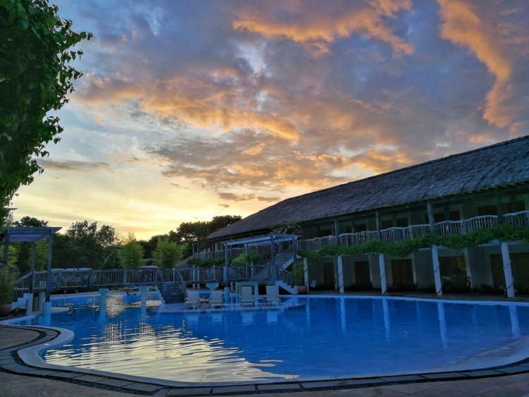 6 Terrific Reasons Why You Should Experience Bluewater Panglao
