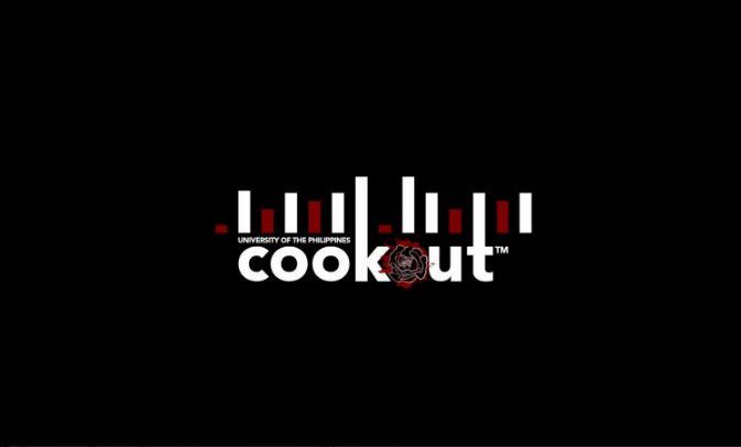 UP Cookout: A Night of Fun and Social Relevance