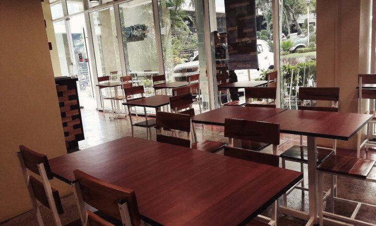 Healthy and Hearty Food Hub – Chois Grillhouse