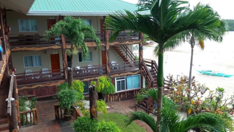 Santiago Bay Garden & Resort with Traveloka 2