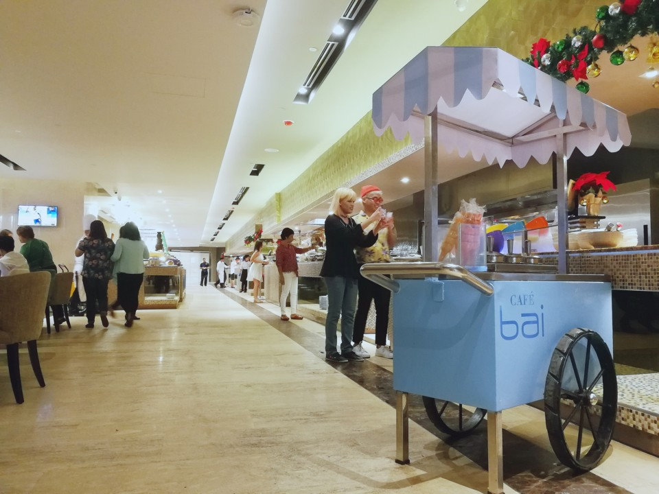 Bai-Hotel-Cebu