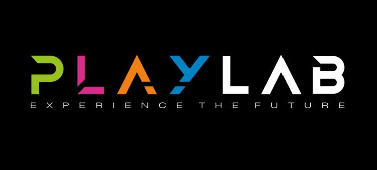 Play Lab Ph