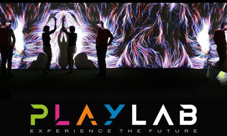 Play Lab Ph