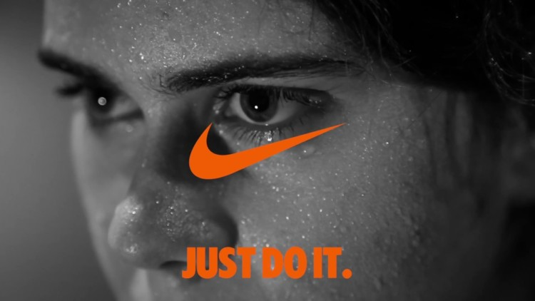 Nike – The Best Shoes in World
