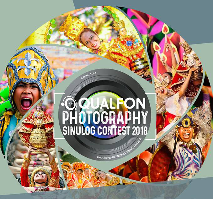 Capture Sinulog Instagram Photo Contest