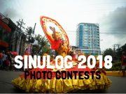 Sinulog 2018