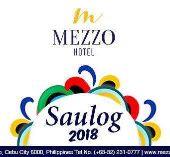 mezzo-hotel-saulog-2018