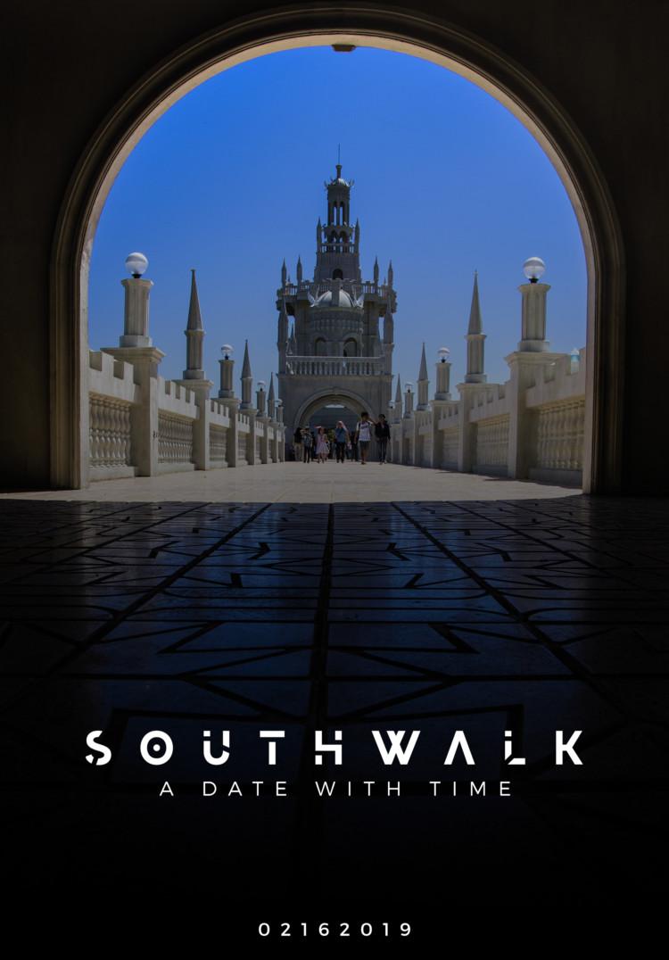 Southwalk V
