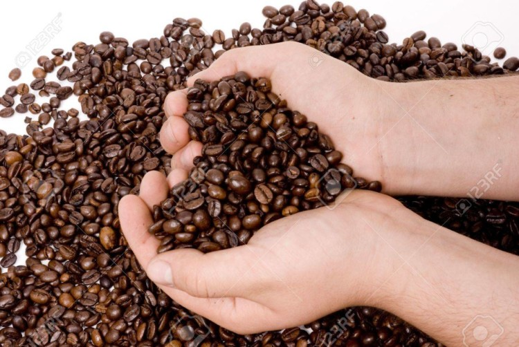 Perfect Gift Ideas for Coffee Lovers 1