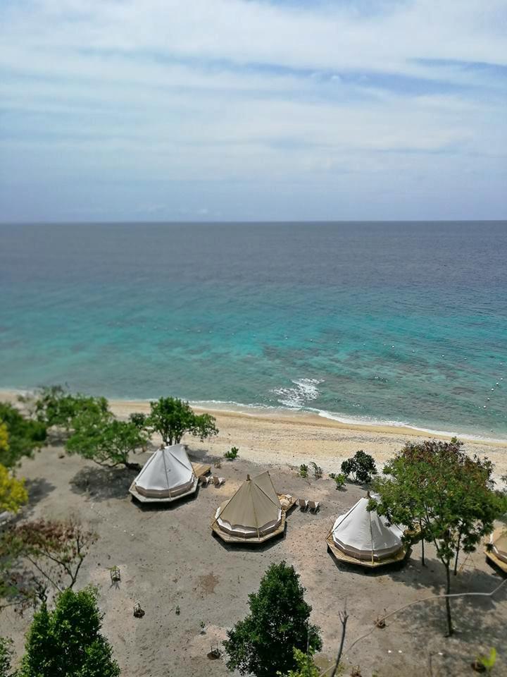 Trekking in Sumilon Island - 5 Reasons 6