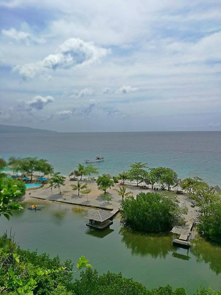 Trekking in Sumilon Island - 5 Reasons 7