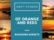 buagsong-cordova-cebu-sunsets