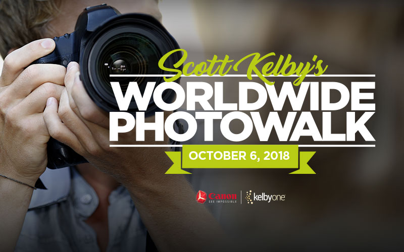 Scott Kelby Worldwide Photo Walk - Bantayan Island 1