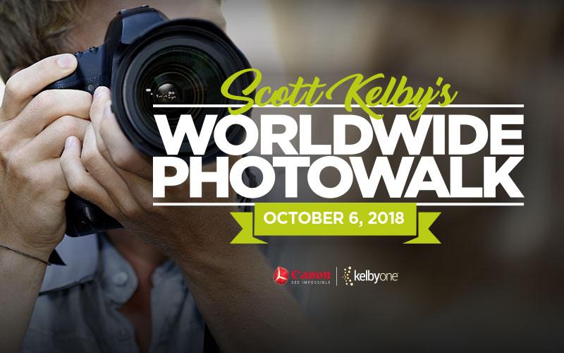 Scott Kelby Worldwide Photo Walk - Bantayan Island