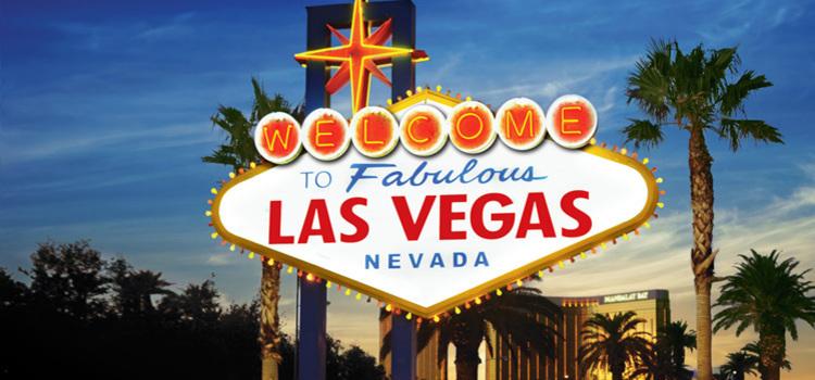 3 Excellent Brunch Spots In Las Vegas