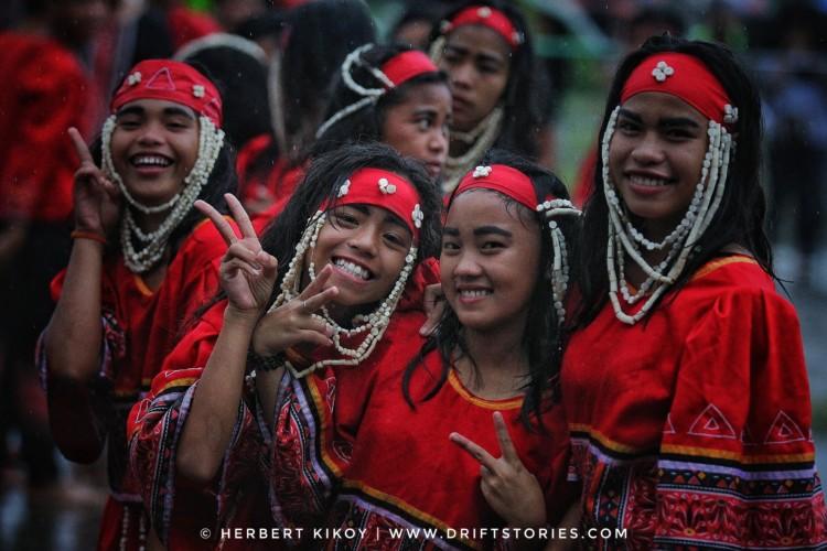 Tribu Kalipay Gingoog City