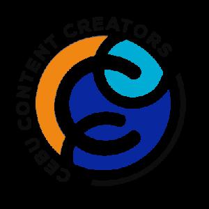 www.cebucontentcreators.com