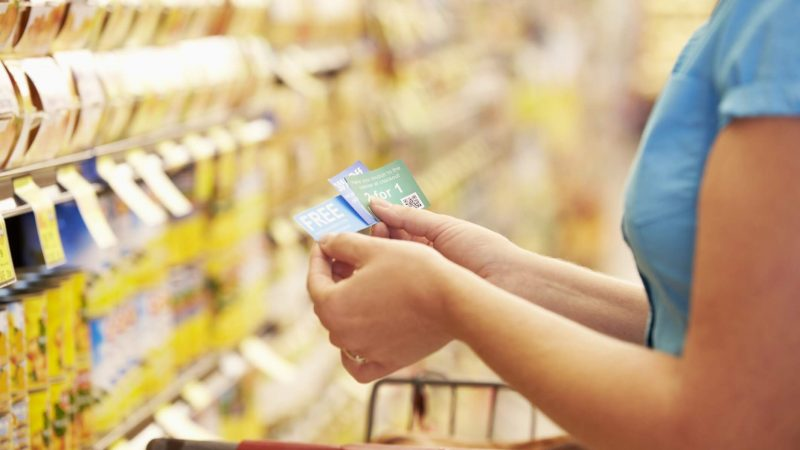 4 Helpful Benefits of Using Coupons